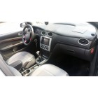 2011 FORD FOCUS 1.6 TDCİ SW TREND
