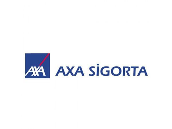 Axa Sigorta Anlaşmalı Servisi Konya