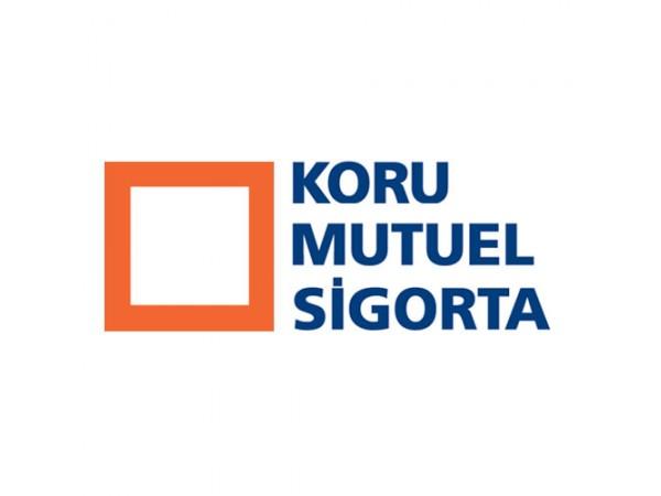 Koru Mutuel Sigorta Anlaşmalı Servisi Konya