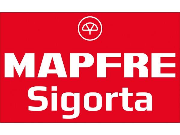 Mapfre Sigorta Anlaşmalı Servisi Konya
